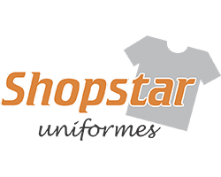 Shopstar uniformes